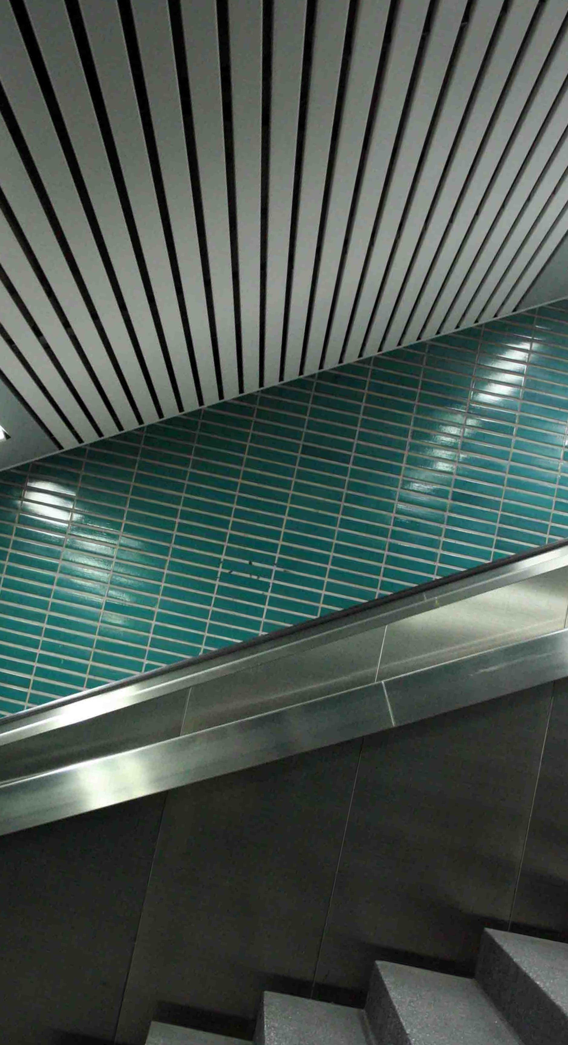 Plafond acoustique cgc toulon devis gratuit pour travaux for Faux plafond prix m2